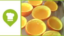 gelatina ecologica des 2